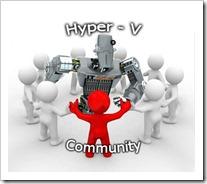 hyper-v-community2
