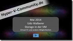 vFC Video
