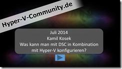 KKosel_DSC