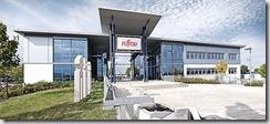Fabrik-Augsburg-500x224_tcm20-2679511